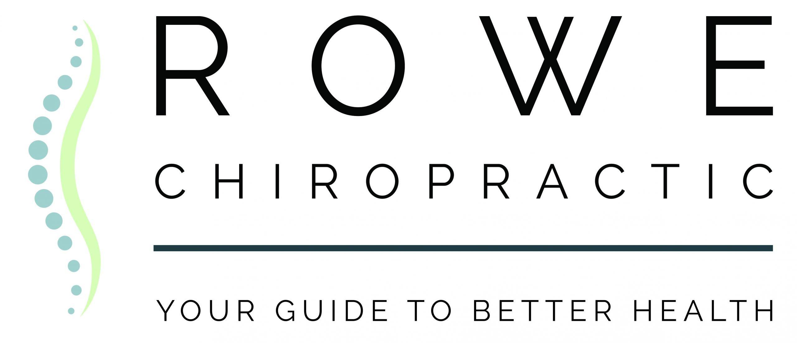 Rowe Chiropractic